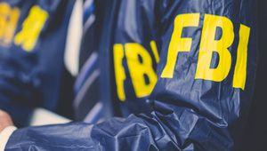 Le FBI autorisé à déverrouiller l'iPhone X d'un suspect par Face ID