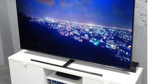 Labo TV: la mesure des reflets fait son apparition