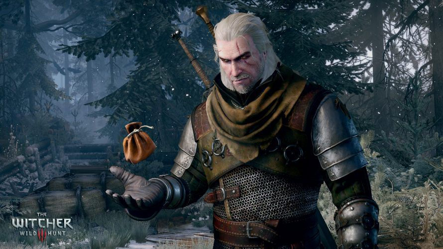 The-Witcher-3-Gold.jpg