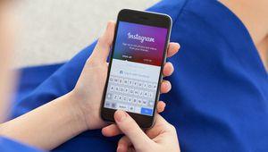 Instagram hors service dans une partie du monde mercredi matin