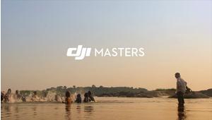 """DJI: """"Ce qui nous guide c'est la R&D, pas le marketing"""""""