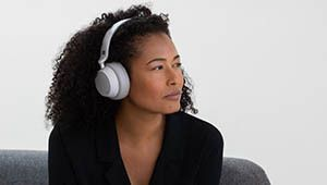 [MàJ] Le casque audio Microsoft Surface Headphones arrive en France