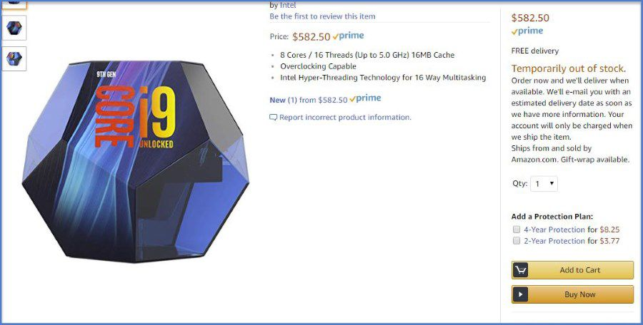 Intel_Core_i9-9900K_price.jpg