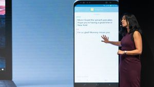 Windows 10 et les smartphones Android se rapprochent un peu plus