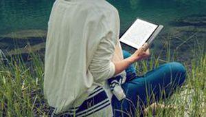 Kobo Forma: une nouvelle compétitrice étanche pour la Kindle Oasis