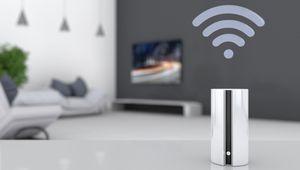 Finis les Wi-Fi n, ac ou ax, bienvenue aux Wi-Fi 4, 5 et 6