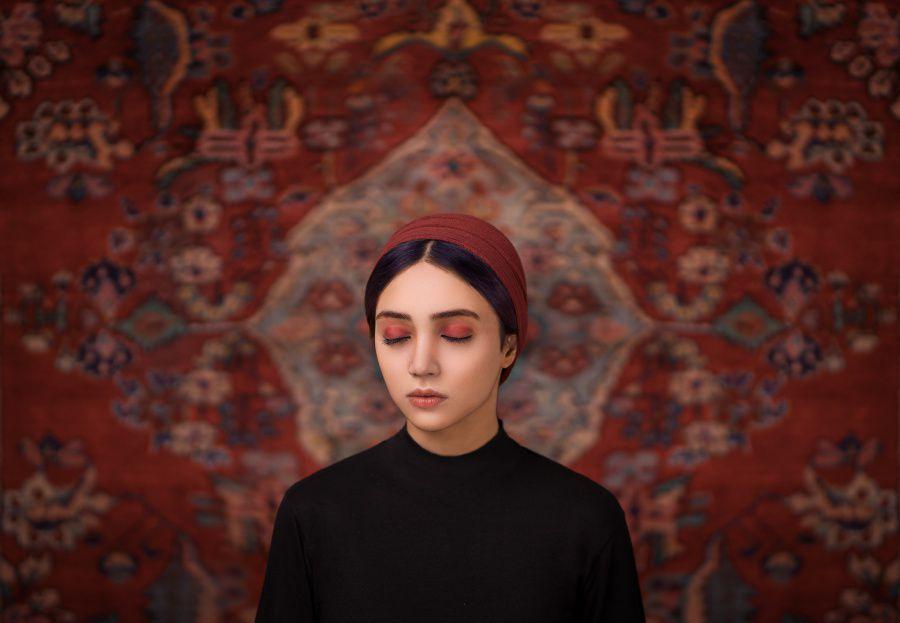 1_3977_11219_HasanTorabi_Iran_Open_Portraiture_2019.jpg