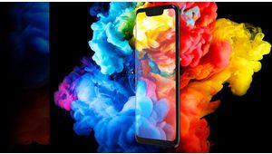 Sharp se lance dans la bataille des écrans Oled face à Samsung et LG