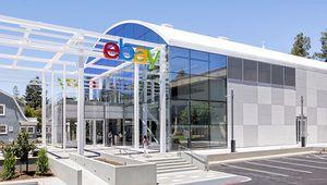 eBay accuse Amazon de lui piquer ses vendeurs illicitement