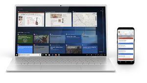 Windows 10: quoi de neuf dans la mise à jour d'octobre?