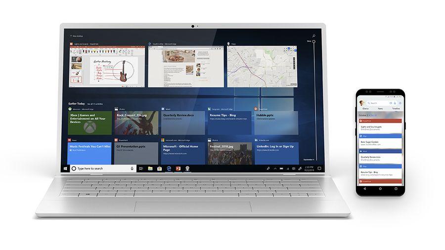 windows 10 update octobre.jpg