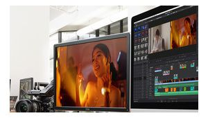 Codec Blackmagic RAW : le format brut idéal ?