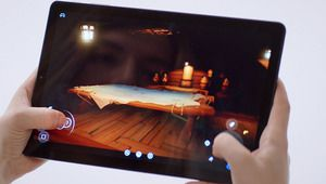 Microsoft se lance officiellement dans le cloud gaming, avec xCloud