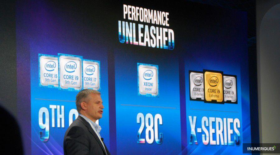 intel-performance-unleashed.jpg