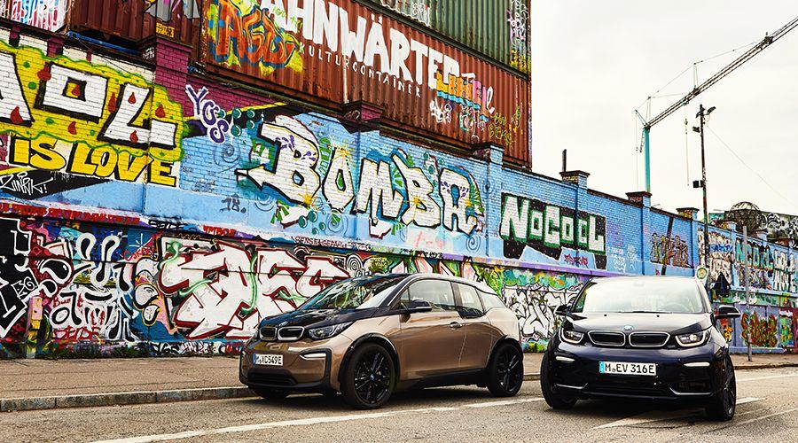 BMW-i3-i3s-WEB.jpg