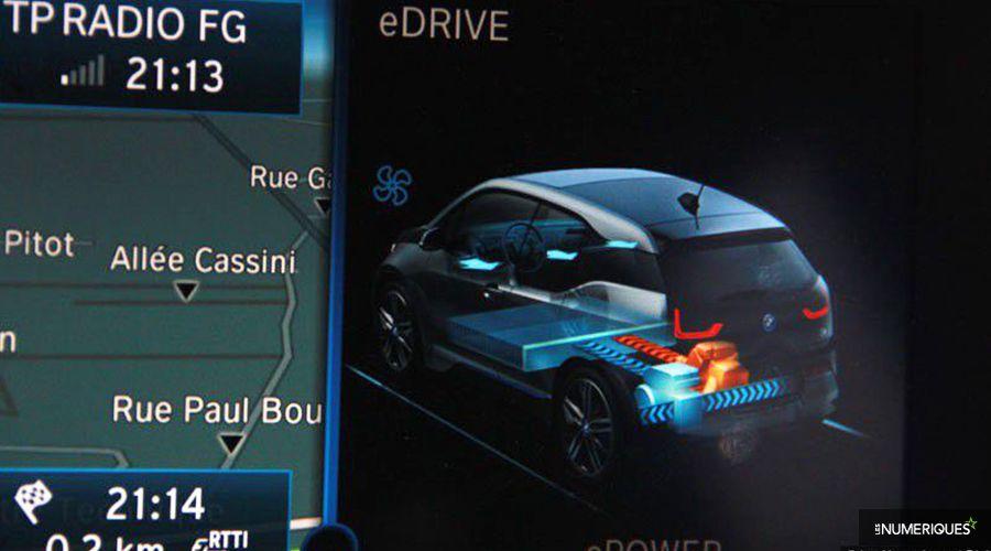 BMW-i3-REX-WEB.jpg