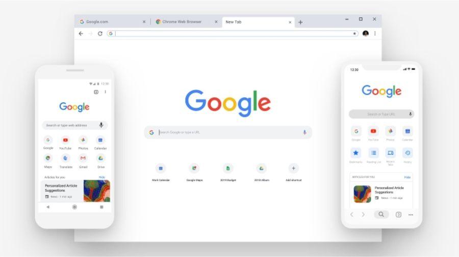 Chrome 70.jpg