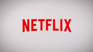 Netflix achète un complexe de studios à Albuquerque