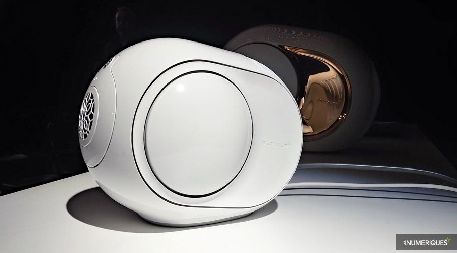 2_LesNums_Devialet_PhantomReactor_whole.jpg