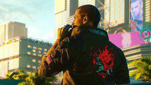 Cyberpunk 2077: CD Projekt RED appelle un autre studio en renfort