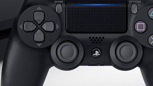 """Sans la nommer directement, le PDG de Sony estime la PS5 """"nécessaire"""""""