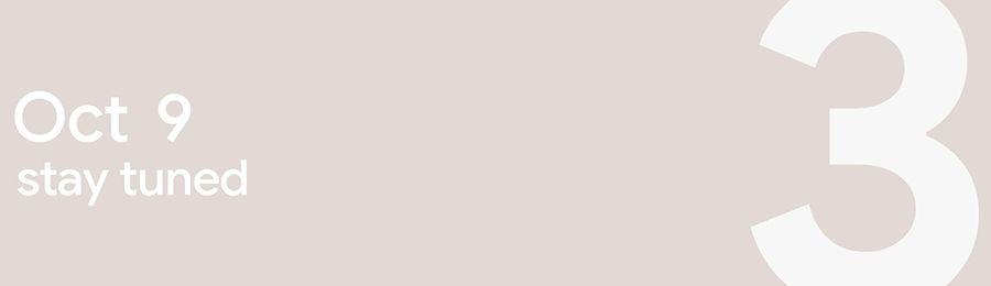 Pixel_3.jpg