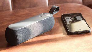 Courrier lecteur – Enceinte Bluetooth et baladeur MP3: quel intérêt?