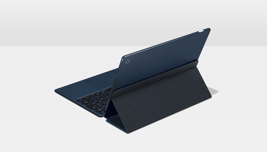 Pixel-Slate-_-Stand.png
