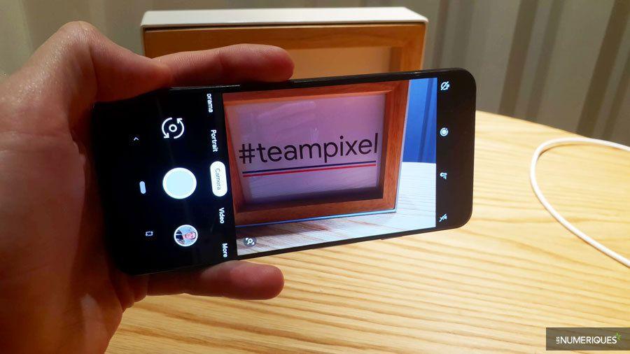 google-pixel-3-photo.jpg