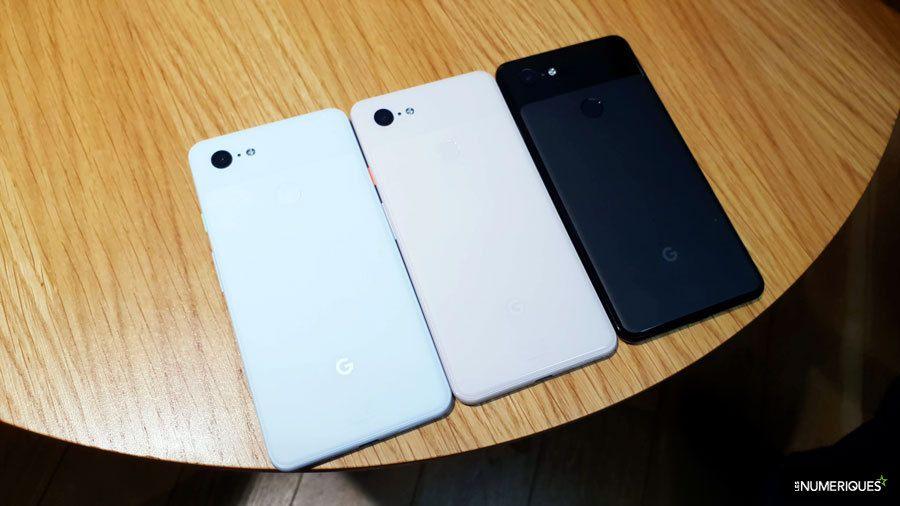 google-pixel-3-xl-couleurs.jpg