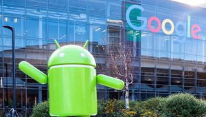 Android : Google conteste la condamnation de la Commission européenne