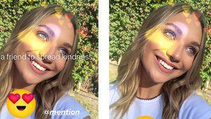 L'IA pour lutter contre le harcèlement chez Instagram