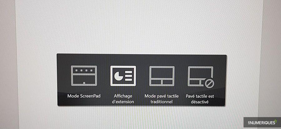 Screenpad 5.jpg