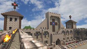 Microsoft met fin à Minecraft sur AppleTV