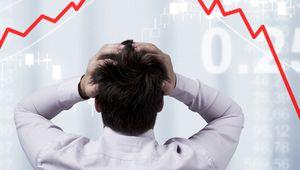Panique à Wall Street: les firmes de la Tech perdent très gros