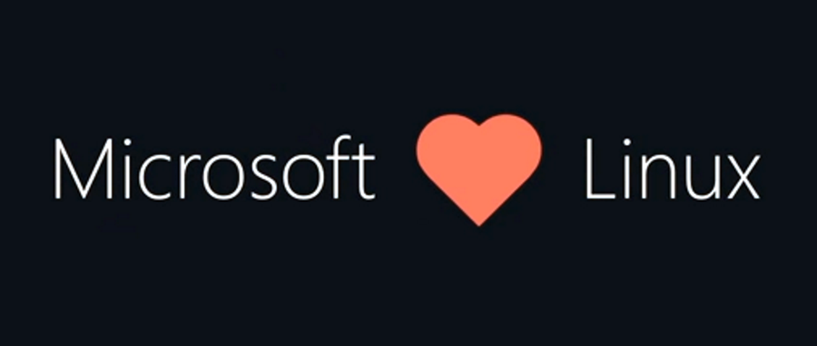 microsoft-loves-linux.png