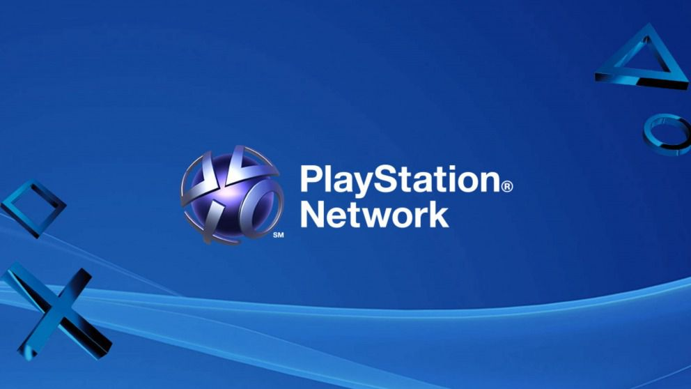 Officiel: Le changement ID PlayStation arrive