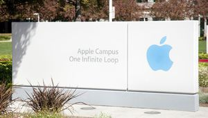 Apple débourse 600 M$ pour des puces et des employés de Dialog