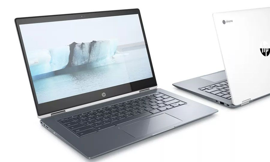 HP Chromebook x360 3.jpg