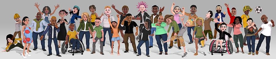 Xbox-avatars.jpg