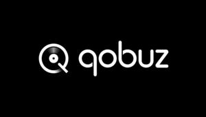 """Qobuz baisse le prix de son abonnement au streaming """"Hi-Res"""""""