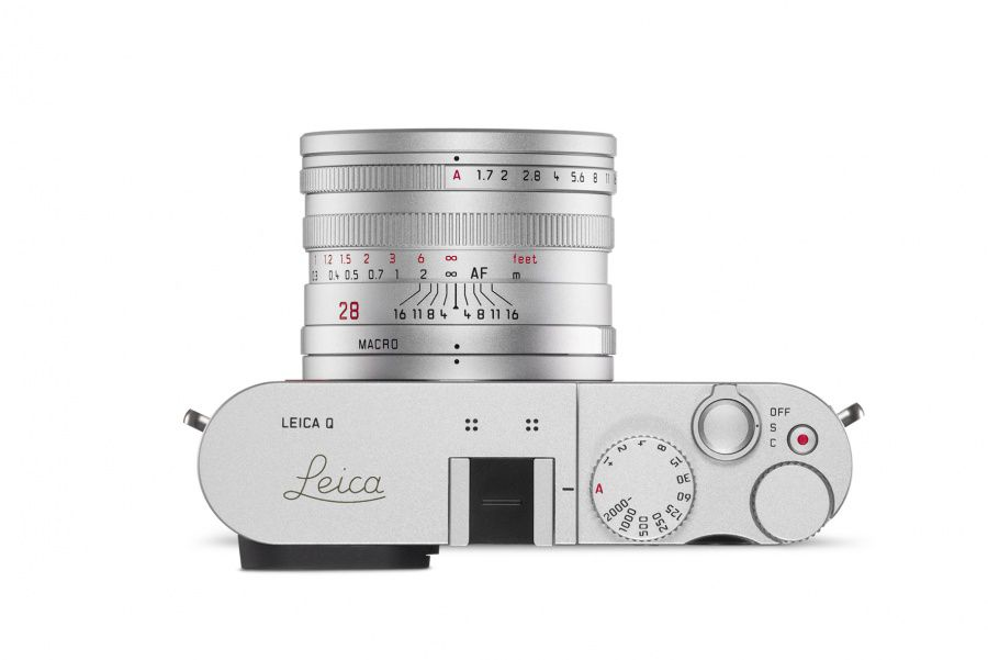 Leica Q khaki_top_RGB.jpg