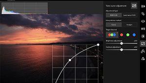 Digital Photo Professional Express de Canon arrive sur iPad