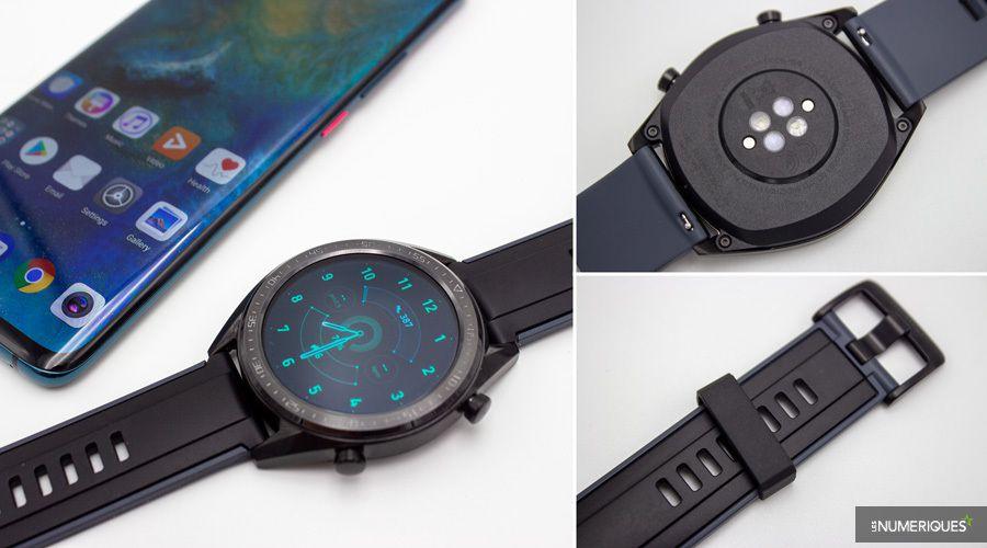 Huawei_Watch_GT_Petit.jpg