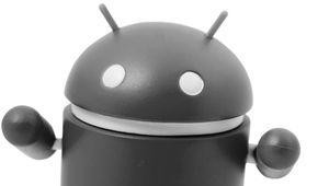 Google s'éloigne peu à peu de la marque Android