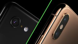 Labo – Le Pixel 3 XL est-il meilleur que l'iPhone XS en photo ?