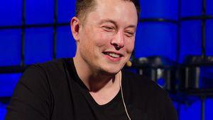 Teslaquila, Mecha… Elon Musk accapare l'actualité