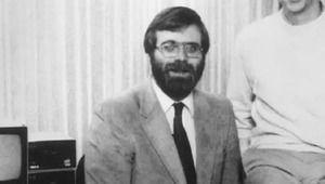 Paul Allen, le cofondateur de Microsoft, est décédé