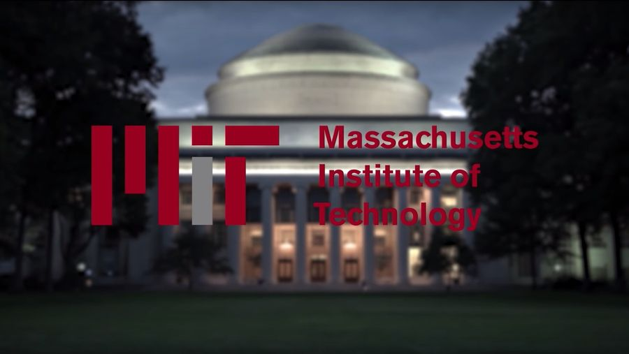 MIT ia.jpg