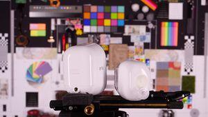 Labo – La compatibilité des luminaires et des caméras Arlo